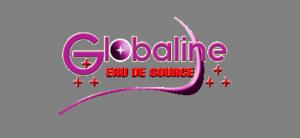 Copie de logo globaline 2